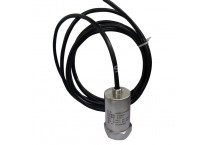 MJ-VR9230 Vibration temperature transmitter
