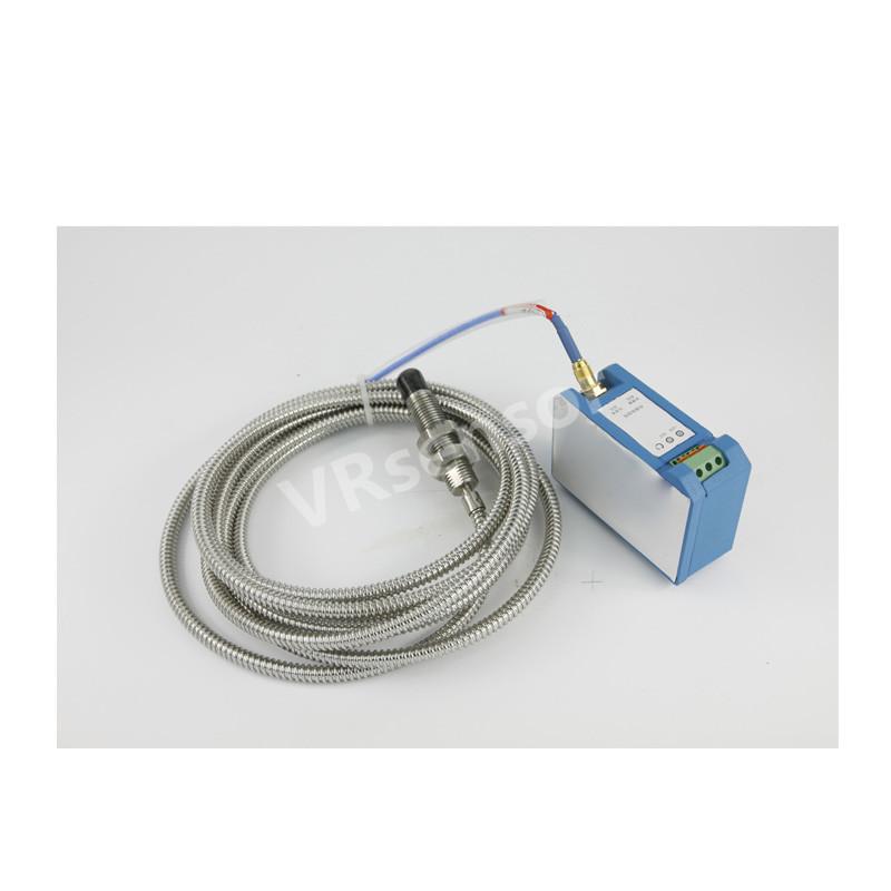 https://www.vr-sensor.com/img/mj_vr9800_split_type_eddy_current_displacement_sensor_-39.jpg