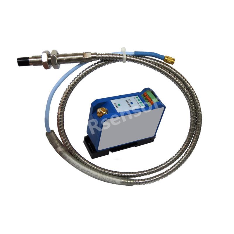 https://www.vr-sensor.com/img/mj_vr9820_two_wire_axis_vibration_transmitter.jpg